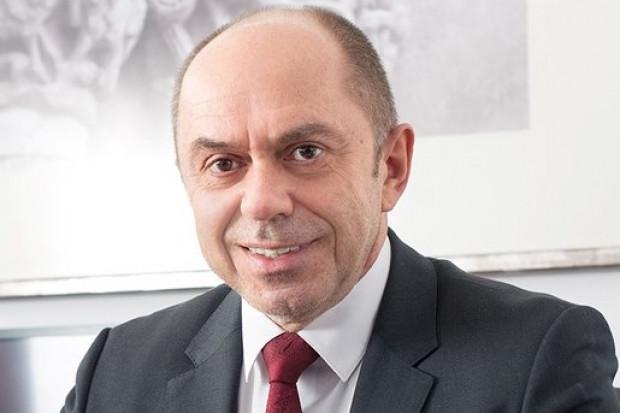 Jacek Czyżewicz