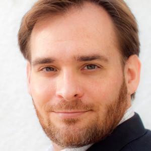 Manuel Heredia Ortiz - Airbus Polska - prezes zarządu