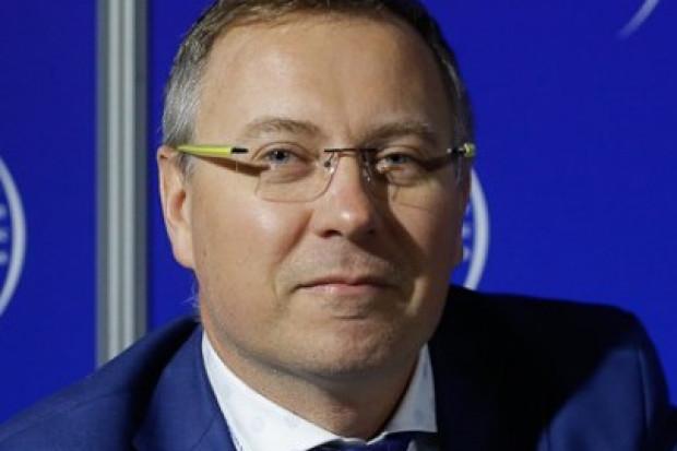 Przemysław Skrzydlak