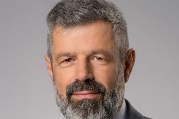 Krzysztof Horała