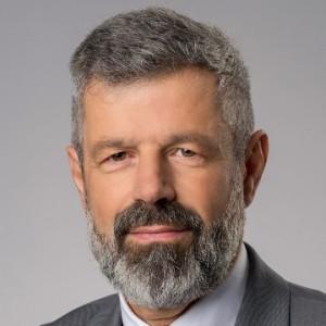 Krzysztof Horała - Hörmann Polska - prezes zarządu