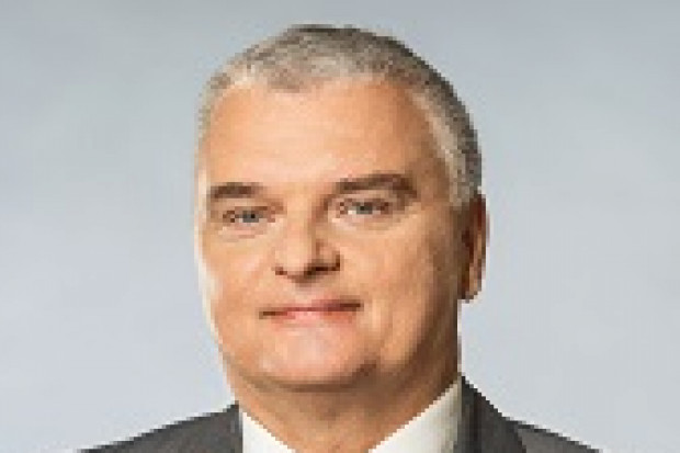 Zbigniew Ronduda