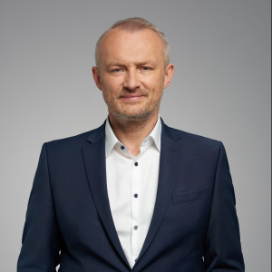 Marek Foryński