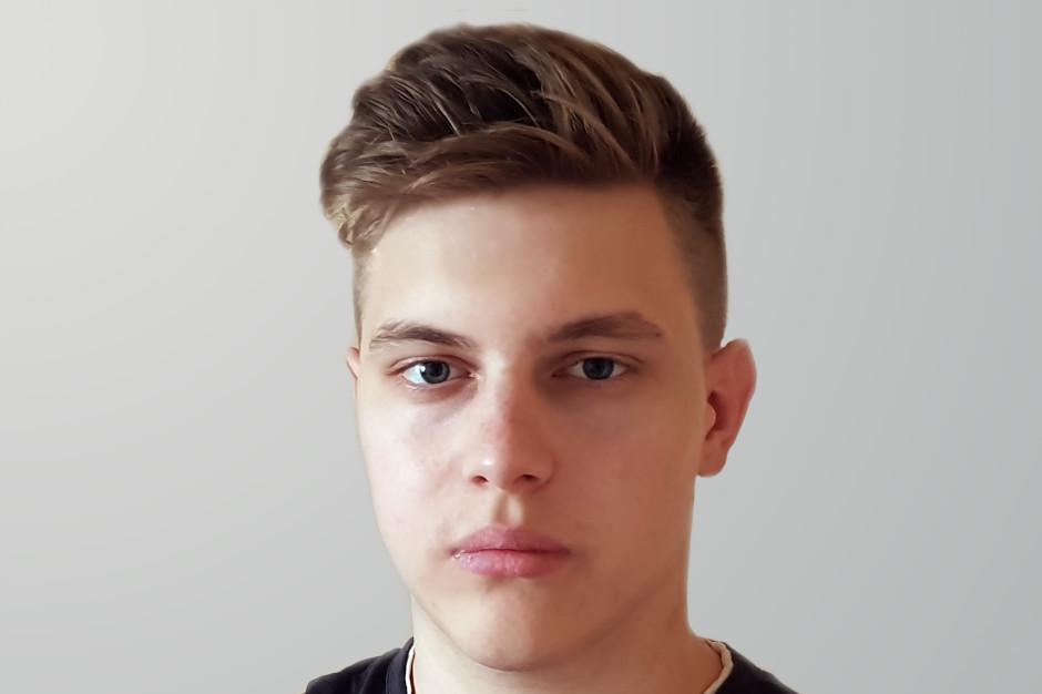 Radosław Rak