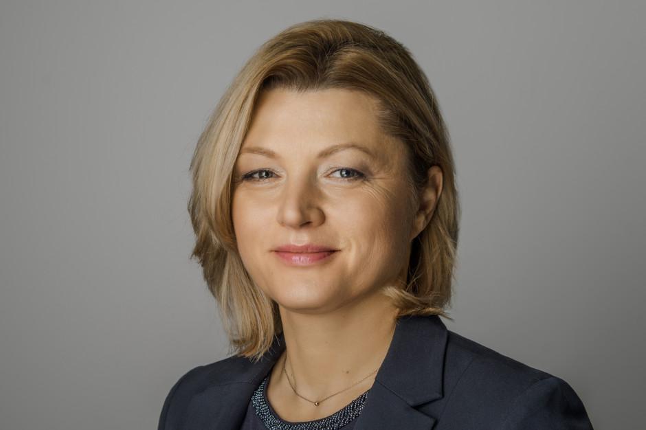 Monika Rezulak