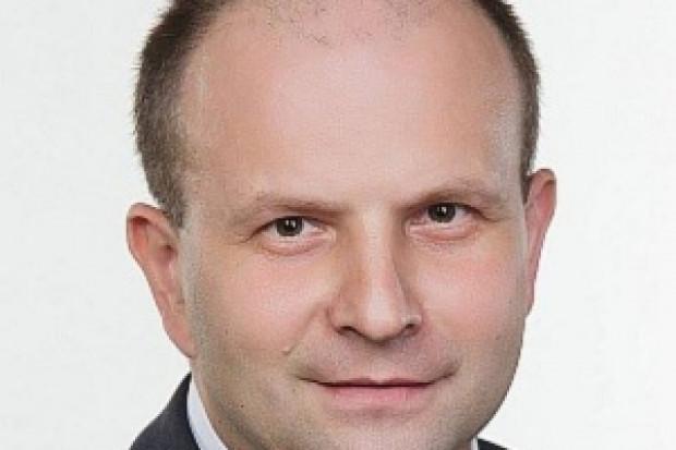 Waldemar Marciniak