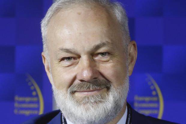 Piotr Górnik