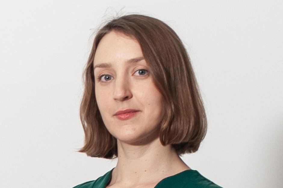 Ewa Hiller
