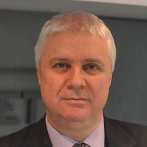 E. Longin Wons - Rafamet - prezes zarządu, dyrektor naczelny