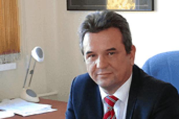 Andrzej Grygo