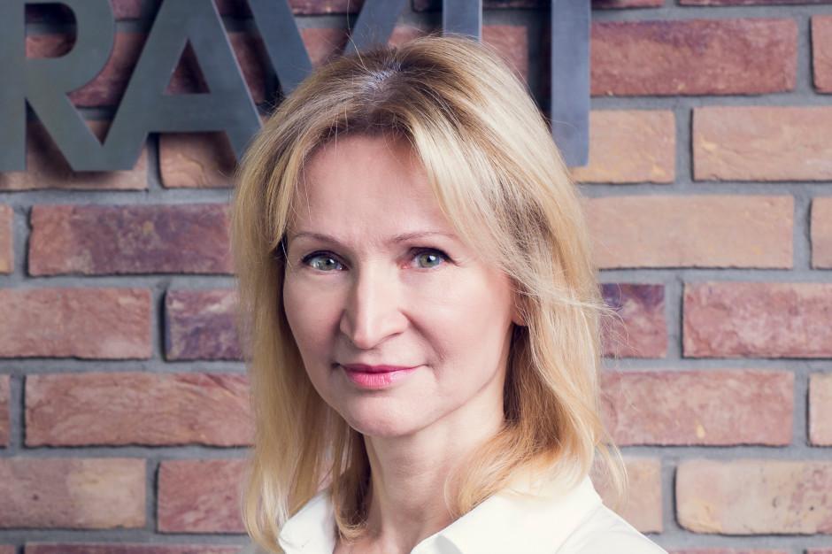Elżbieta Pękala