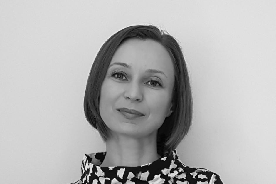 Ewelina Jaskulska