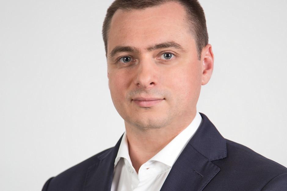 Marcin Michalec