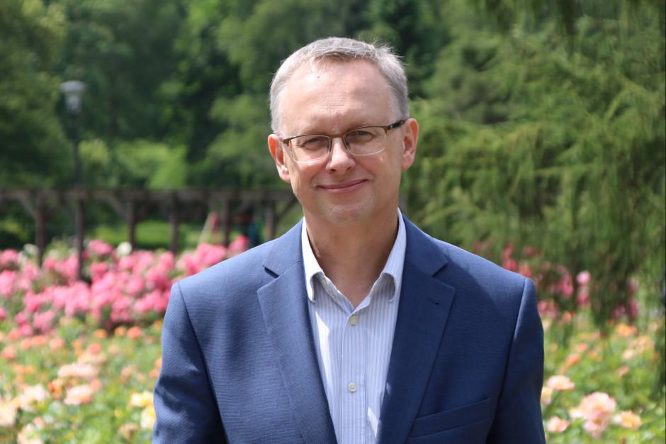 Tomasz Papaj