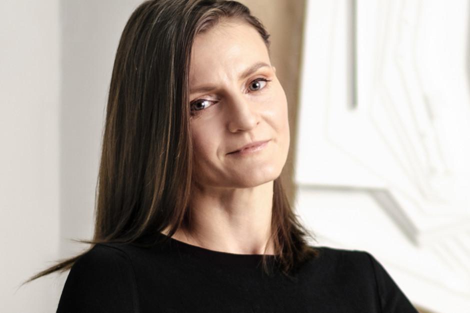 Aldona Kret-Dźwigoń