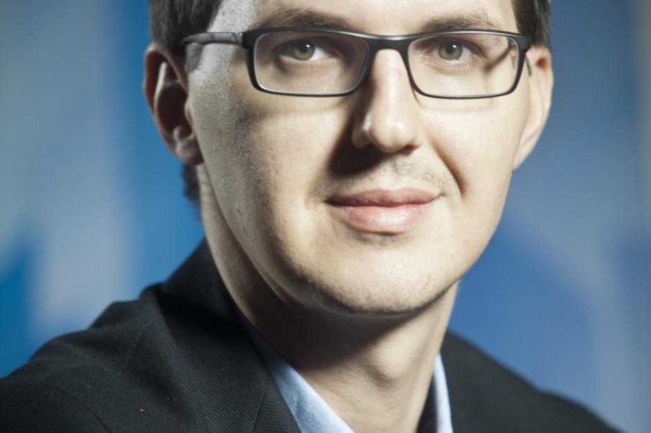 Maciej Ruszniak