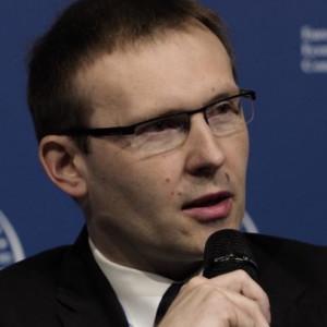 Tomasz Nita