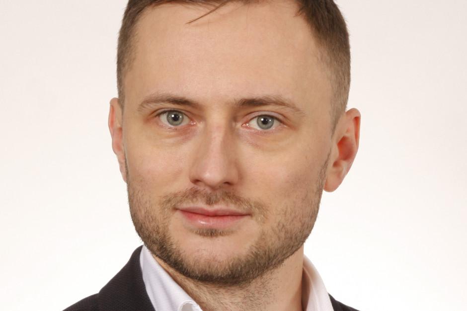 Jakub Szeląg