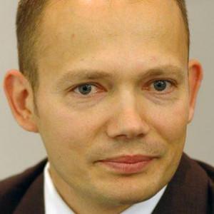 Tomasz Miśniakiewicz - Aptiv Services Poland - prezes zarządu