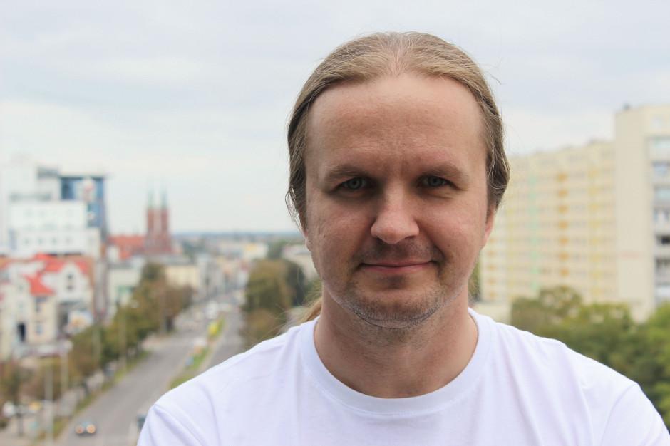 Wojciech Napora