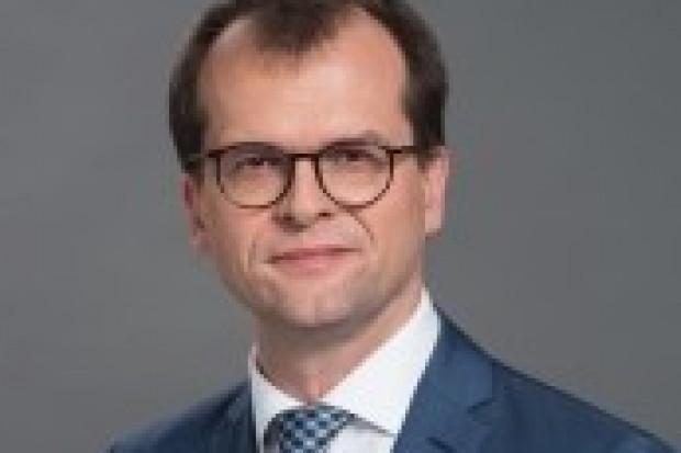 Wojciech Caruk