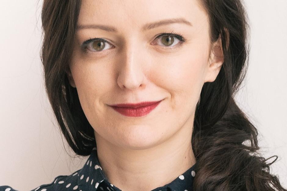 Dominika Wojciechowska