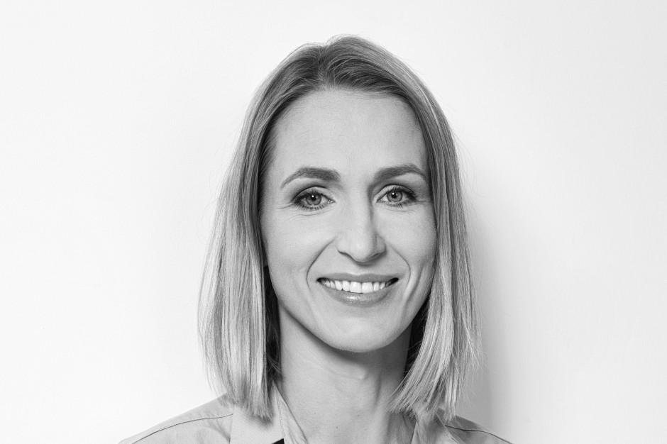 Monika Bronikowska