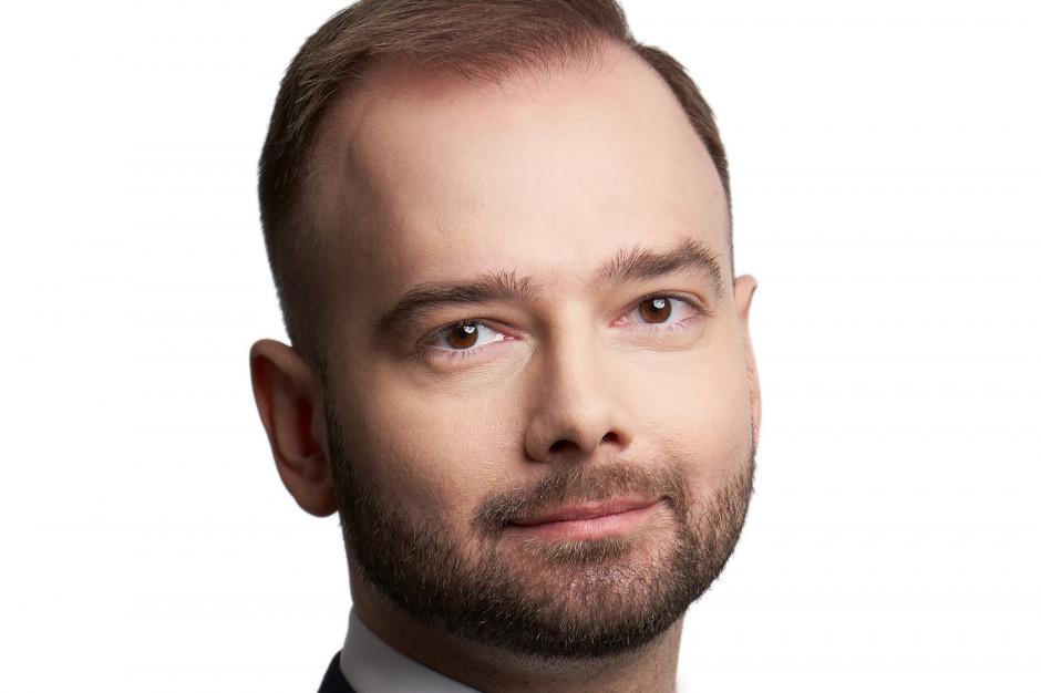 Tomasz Gawliczek