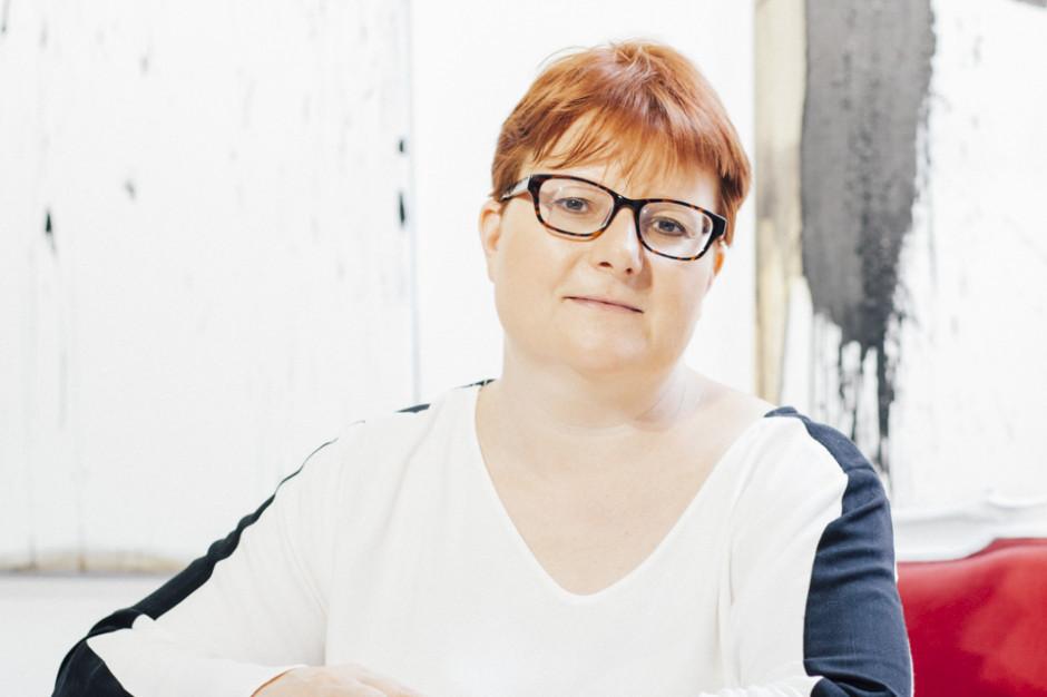 Agnieszka Gniotek