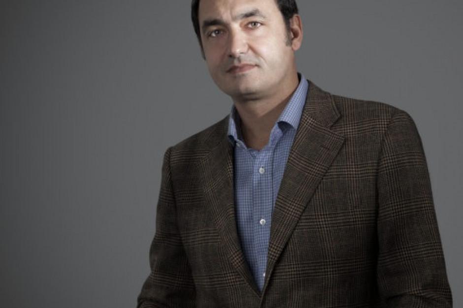 Filippo Innocenti