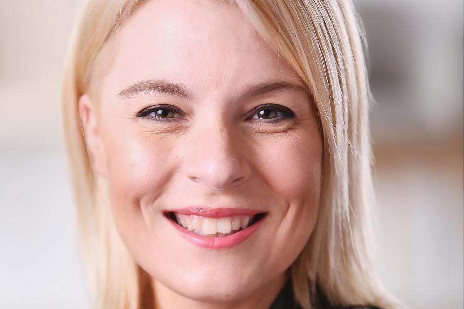 Marta Czerkies