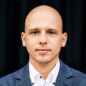 Maciej Siejka