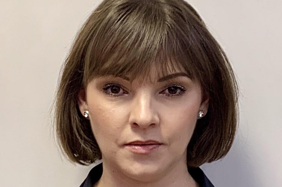 Oliwia Dec-Wolszczak