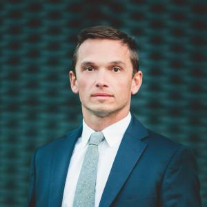 Tomasz Zydorek