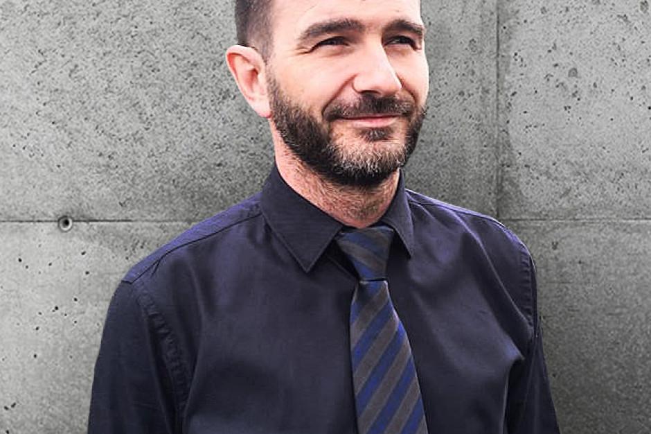 Mariusz Krupa
