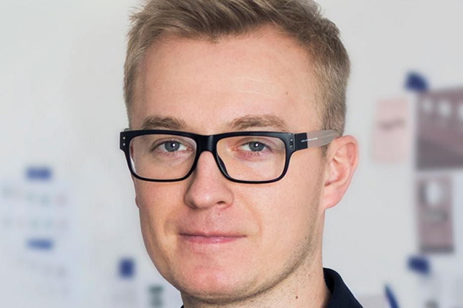 Tomasz Pydo