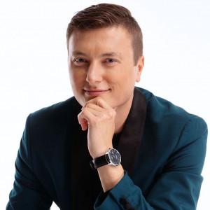 Tomasz Widawski