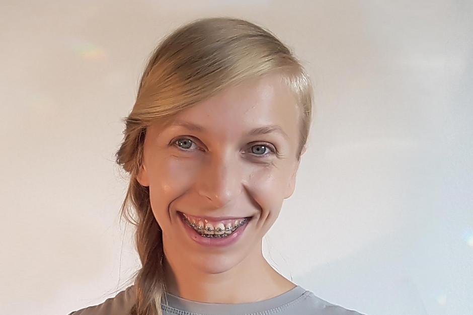 Justyna Szulc-Więcek