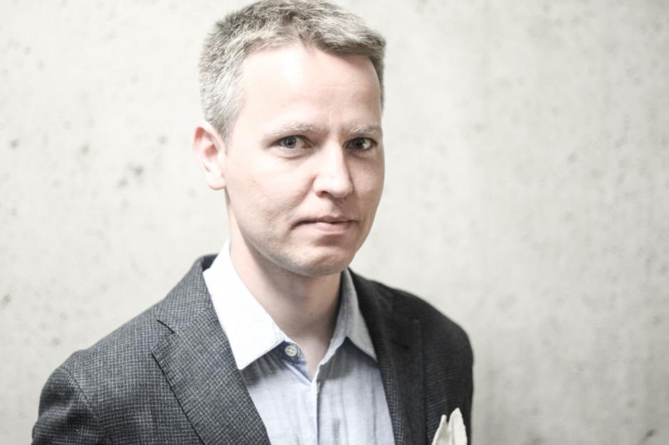 Maciej Rydz