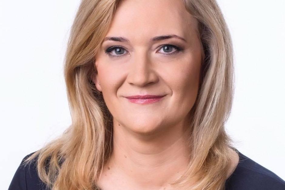 Beata Białowąs