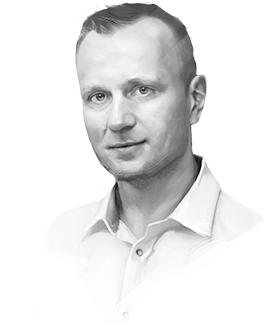 Karol Hołownia