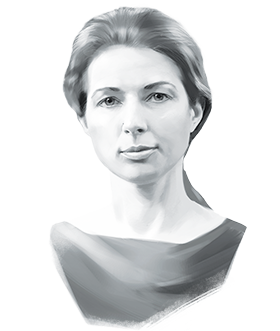 Katarzyna Szulc