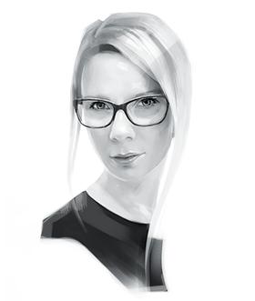 Anna Kobus