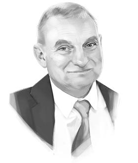 Wojciech Konieczny