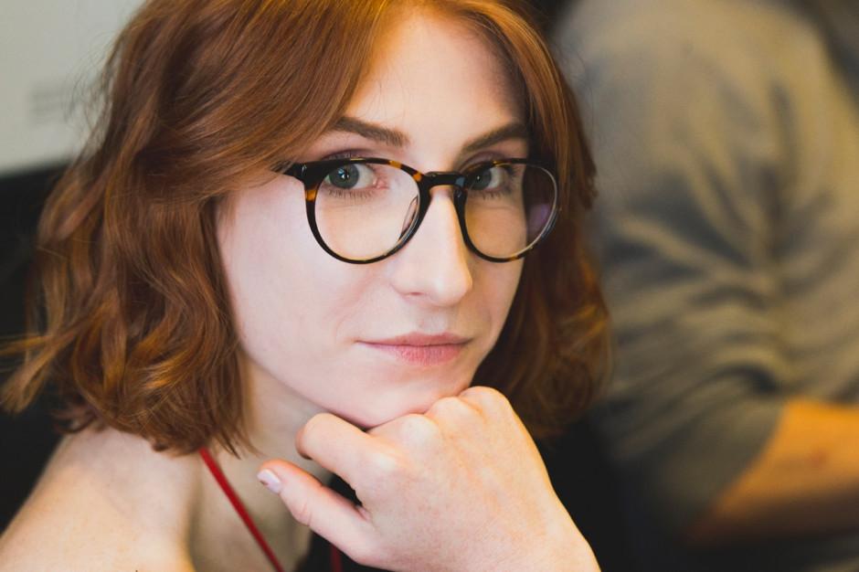 Agnieszka Czichy