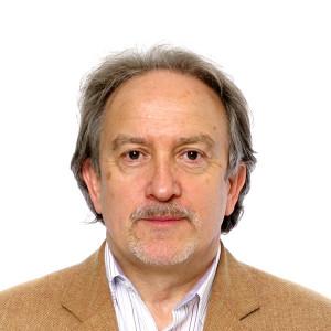Piotr Stefaniak