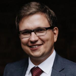 Paweł Szygulski