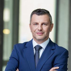 Piotr Zawistowski