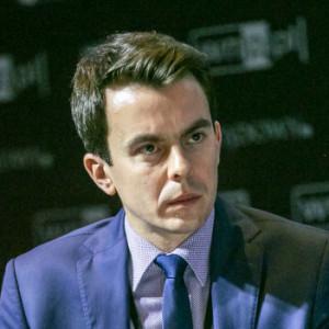 Adam Sierak