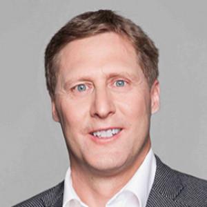Andreas Maierhofer - T-Mobile Polska - prezes zarządu